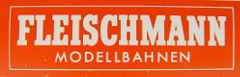 Fleischmann